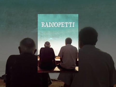 Radiopetti Mp3