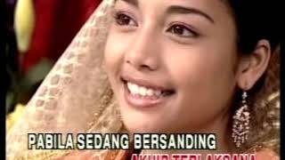 Download Mp3 Anita Sarawak Selamat Pengantin Baru