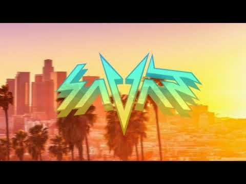 Sunny California - Aleksander Vinter