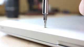 [База знань] 5 причин змінити свій HDD (Жорсткий диск) на SSD (Твердотілий накопичувач.