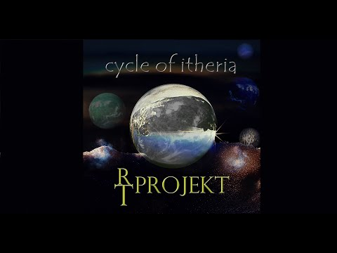 RT-Projekt - Cycle of Itheria