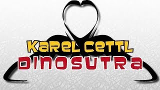 Mgr. Karel Cettl – Dinosutra 23/1/2014