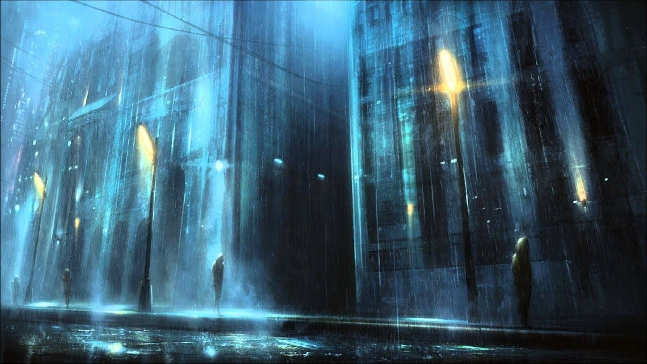 sound of rain free  »  9 Picture »  Amazing..!