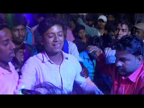 Mujhe Naulakha Manga De#sadi#dance