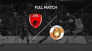 PSM vs Perseru Serui full match
