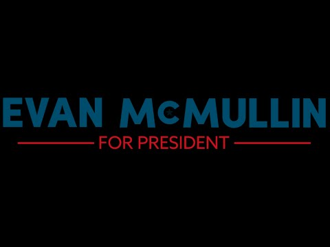 Brady Quinn  \\  Utah Operations Director for Evan McMullin