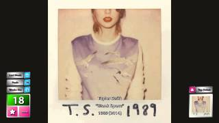 Canadian Hot 100 - Top 50 Singles (11/15/2014)