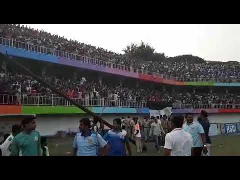 this is no la liga match this is croud of kolhapuri football atal