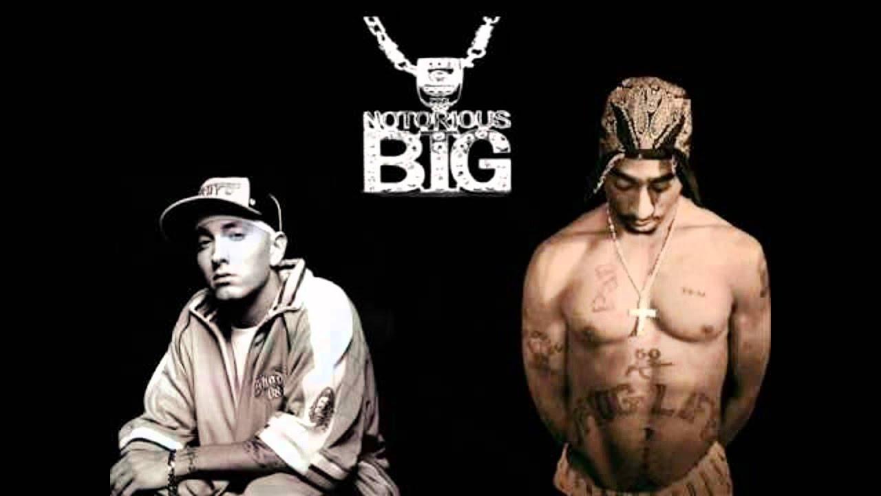 Best Hip Hop Workout Music Mix 2017 / Old School Rap