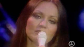 Watch Crystal Gayle If You Ever Change Your Mind video