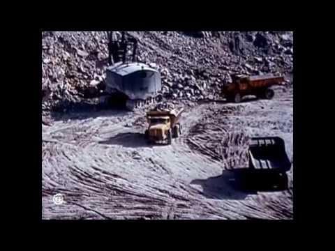hqdefault - Le nouveau visage de la radioactivité