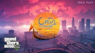 Download lagu HAPPY ONAM GTA ROLE PLAY മലയ ള GTA 5 MALAYALAM LIVE GAMEPLAY MrZ Err0R4o4 MP3