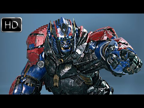 New Transformers Beast Wars Movie | 2022 Release Date Confirmed | More Movies On The Way