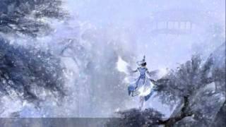 思凡 by 墨明棋妙 Longing For the Mortal World