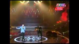 Xuân Họp Mặt Acoustic Guitar cover - Quang Hà