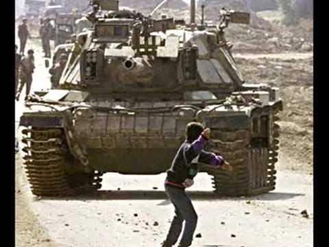 8 Ball Palestina