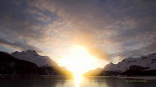 Engadina GREVASALVAS Ski Alp 2932m Thumbnail