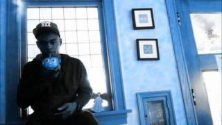 R.O.Dman- Singular