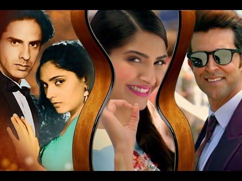 Dheere Dheere Mixmatch Version | Yo Yo Honey Singh | Hritik Roshan | Sonam Kapoor | Fan Made Video