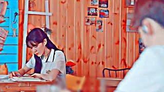 Korean Mix Hindi Korean romantic love story - valentine mashup 2019 - flat.mp3