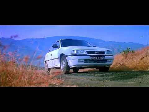 Hum Tumhare Hain Sanam - Sharukhan Song- Lagu India Enak Banget