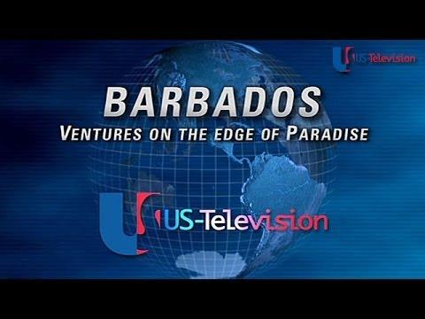 US Television - Barbados