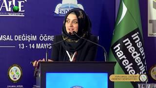 Üniversite Öğrencilerinin Konya'ya İlişkin Algılarının Şehir ve Mekân İmajı Açısından Analizi