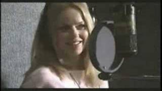 Geri Halliwell - Schizophonic Official Video
