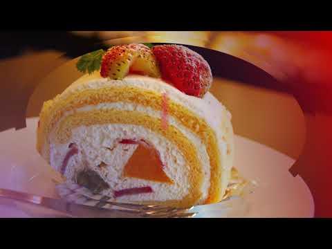 Contoh Video Promosi Makanan Food Restoran Iklan Produk Bulan Puasa Youtube