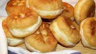 Беляши с мясом. / Belyashi meat.(Беляши с мясом очень вкусны и просты в приготовлении. Беляши, это ничто иное, как жареные пирожки из дрожжев..., 2014-08-16T03:51:30.000Z)