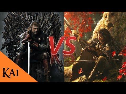 juego-de-tronos:-temporada-1-vs-libros