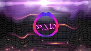 DJ10 - Shiki - Senpai [33-35Hz]