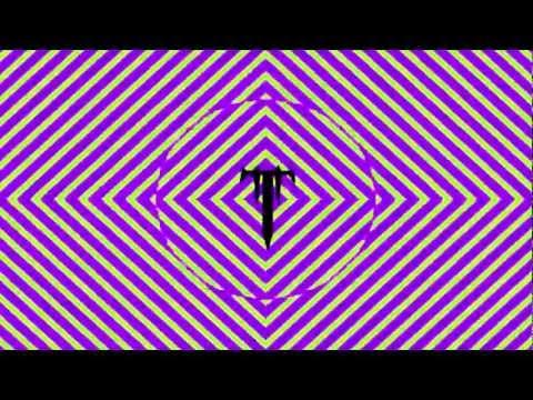 Trivium - Ensnare The Sun (hallucinogen version!)