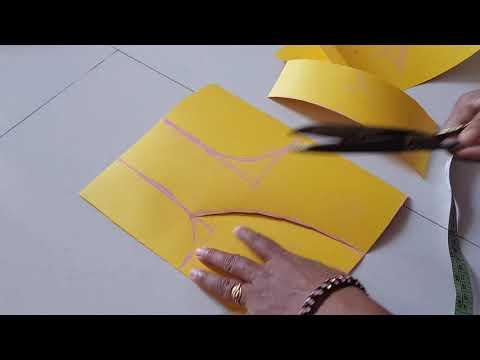 katori-blouse-cutting-in-marathi-part-2