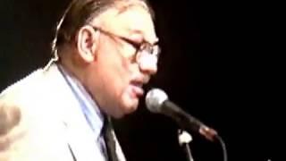 ARCHIVES MARCIAC - JOE MURANYI 1997