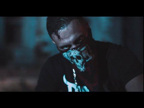 Massaka - Dolunay (OFFICIAL VIDEO)  Prod.by Deadeye