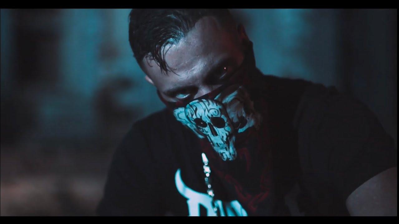 Massaka Dolunay Official Video Prod By Deadeye Youtube