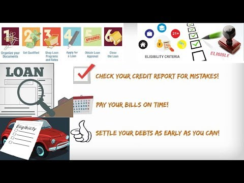 Testing in Banking Domain_ Loan Life Cycle