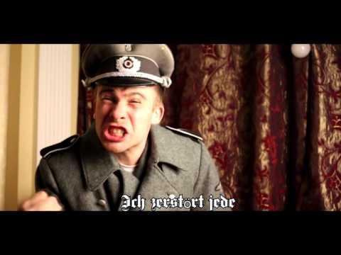 Itpedia (пародия на украинских нацистов)