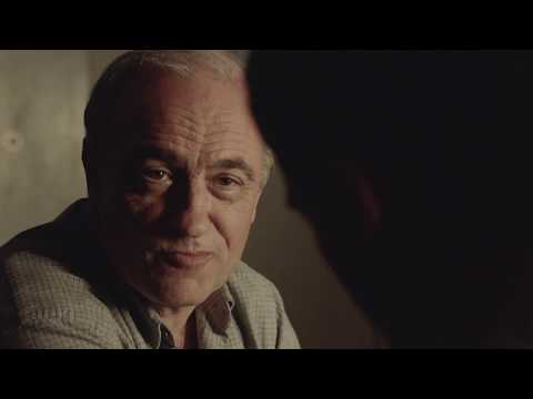 Merli - Trailer Primera Temporada