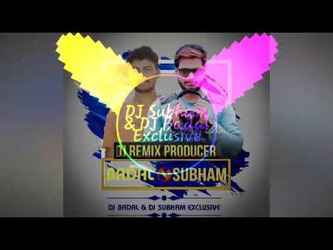 Rasulgarh Chakare Accident Heigola[Tapori Dnc Mix]DJ Subham & DJ Badal Exclusive