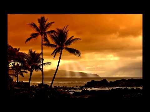 Richard Dinsdale, Sam Obernik & Hook N Sling - Edge Of The Earth (Original Mix) [HD 1080p]