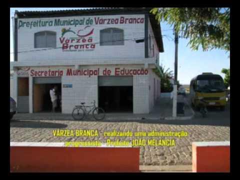 Várzea Branca Piauí fonte: i.ytimg.com