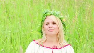 �������� ���� Елена Комарова группа