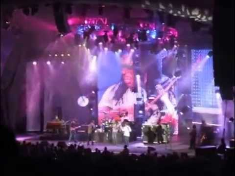 Download Dave Matthews Band & John Mayer - #41 Images