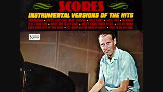 The George Martin Orchestra - I Feel Fine