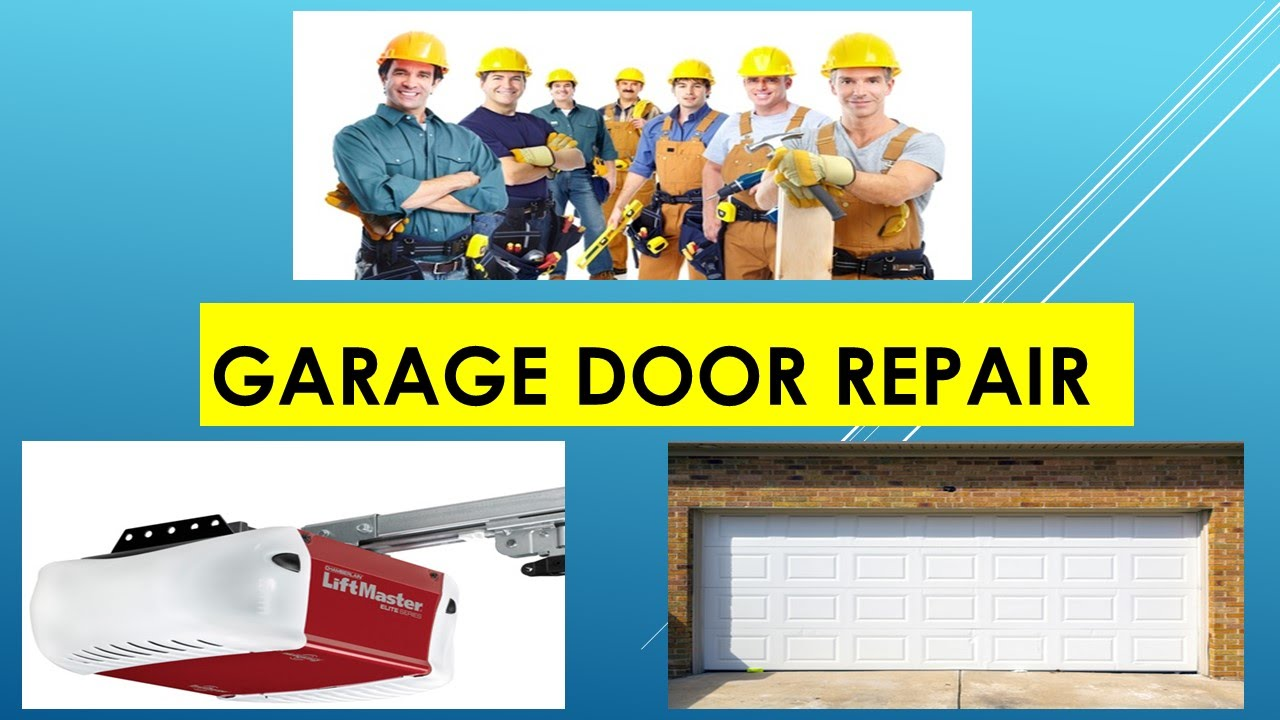 Garage Door Harrison New York 914 364 6700 Youtube