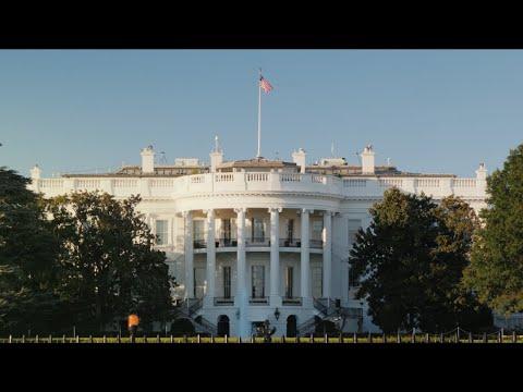 Presidente electo de EE.UU. recibirá un país en crisis sanitaria: estos son sus planes