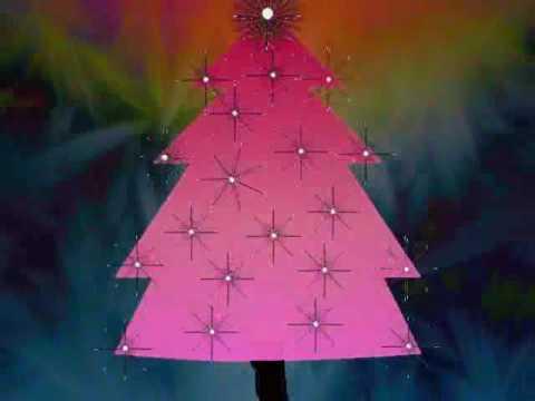 The Christmas Song Neil Diamond