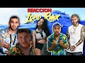 Loco Remix - Beéle x Farruko x Natti Natasha x Manuel Turizo